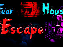 TTNG Fear House Escape